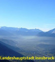 Inntal, Innsbruck, Kalkkögel, Bettelwurfn